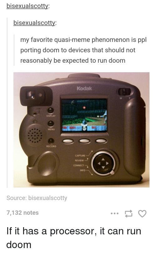 camera-runs-doom